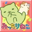 萌猫打砖块苹果越狱版下载v1.0