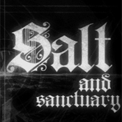 盐和庇护所手游中文破解版下载v1.0