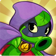 植物大战僵尸英雄 v1.12.6 安卓中文版下载
