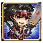 靈魂英雄 v1.2.9 安卓版下載