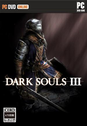 黑暗之魂3 全版本修改器下載