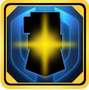 光明之拳 v1.0.1 安卓手機版下載