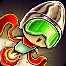 炮弹男孩安卓手机版下载v1.1.3
