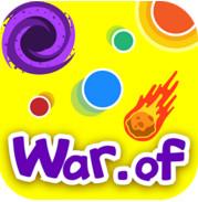 war.of v1.9.1 安卓版下載
