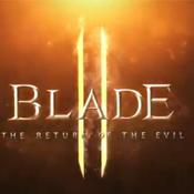 BLADE刀锋战记2安卓手机版下载v1.2.3