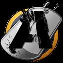 灰烬战士安卓中文版下载v1.0