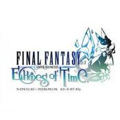 最终幻想水晶编年史 v2.6.1 手机版下载