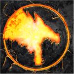 战龙火焰军团安卓版官方下载v2.07.2