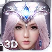 王者奇迹3D破解版下载