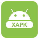 xapk安装器 v2.1 下载