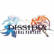 最终幻想纷争手游 v1.0 安卓版下载