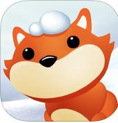 小狐狸滚雪球安卓版下载v1.0.2
