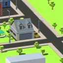休闲城市建造者苹果版下载v1.2