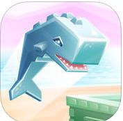 巨大鲸越狱版下载v1.01