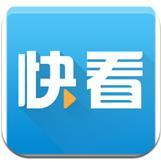 优艺直播官方下载v4.6