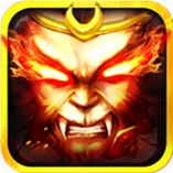 屠仙戰神 v1.1.0 安卓正版下載