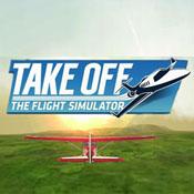 起飞飞行模拟器安卓版下载v1.0.7