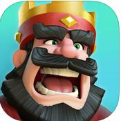 皇室战争腾讯版下载v1.8.6