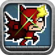 英雄X戰斗 v1.0 安卓版下載