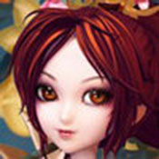 梦幻诛仙手游版 v1.9.1 安卓下载