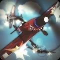 太平洋战争空战