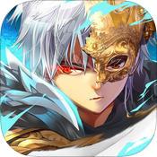 诸神战纪EX v1006 安卓版下载