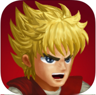 英雄大作戰x v1.09 蘋果版下載