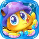 疯狂捕鱼大冒险 v1.0.0 越狱版下载