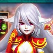 神仙联盟安卓版官网下载v1.0