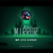 鏡界 v1.1.9 安卓下載