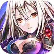 炫斗无双安卓版下载