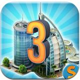 城市岛屿3中文破解版下载v1.0.7