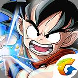 龙珠激斗安卓版下载v1.18.0