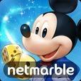迪士尼魔法骰子iphone/ipad版下载v1.0.6