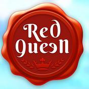 红色女皇官方下载v1.1.18