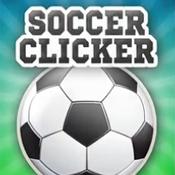 点击足球 v1.2.4 手游下载
