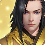 天帝传说手游官方下载v1.0