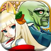 [WinXP, Win7, Win8]妖怪大合战安卓正版下载v2.0.1 妖怪大合战越狱版