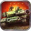 坦克射击中文破解版下载v3.1.0.4