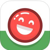 口袋小球PKTBALL安卓全角色解锁版下载v1.2