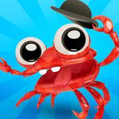 螃蟹先生2ios官方下载