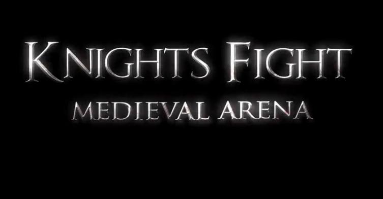骑士对决中世纪竞技场安卓破解版下载v1.1.13