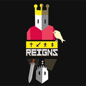王国统治 V1.0 苹果越狱版下载