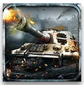 战车帝国ios免费版下载
