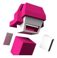 变色狂奔iphone/ipad版中文下载v1.2.5