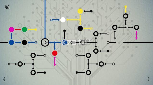 色彩电路ios下载v1.0 circlt官网下载