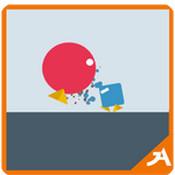 跳过去手游ios下载v1.9.6