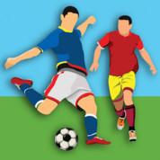 快乐足球 v1.04 付费版下载