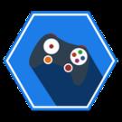游戏开发工作室手游安卓版下载v1.3