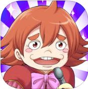 乡村偶像物语丑女生活 v1.2.3 安卓版下载